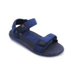 NWT Boy Sandals Cushion Fit C9 Champion Style Hugo